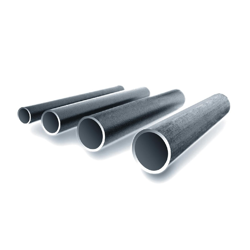 Газопровод из труб стальных водогазоприводных Ду 25х3,2 (228м)